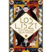 Los Liszt