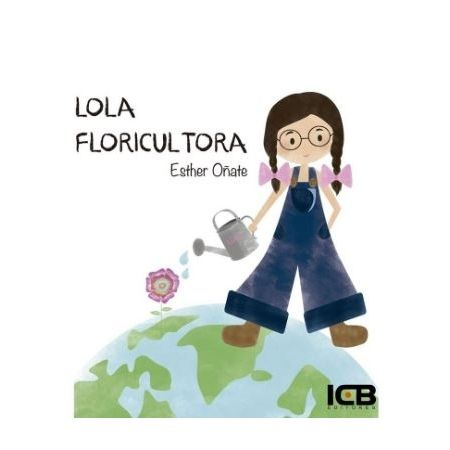 Lola Floricultora