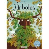 Árboles (Maeva)