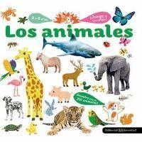 Los animales (Juventud)