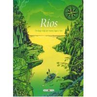Ríos (Maeva)