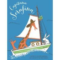 Capitana Serafina