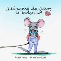 LLÉNAME DE BESOS EL BOLSILLO