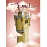 Rapunzel (Edelvives)