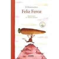 Feliz Feroz (Edición Especial)