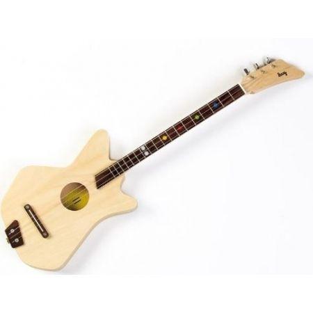 Guitarra acústica Loog
