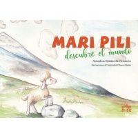 Mari Pili descubre el mundo