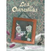 LOS CUCUSILLAS