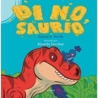 DI NO, SAURIO