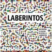 LABERINTOS (Beascoa)