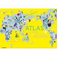 Atlas. como funciona el mundo
