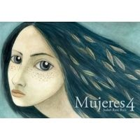 MUJERES 4 (Isabel Ruiz Ruiz)