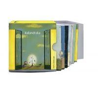 Minilibros para soñar. Imperdibles 3 (con envoltorio regalo)