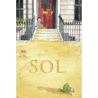SOL (Patio)