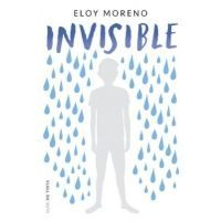 INVISIBLE (Eloy Moreno)