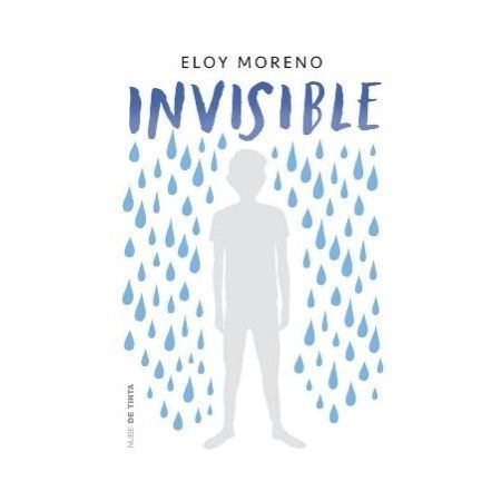 INVISIBLE (Eloy Moreno)