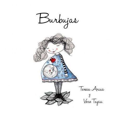 BURBUJAS (Emonautas)