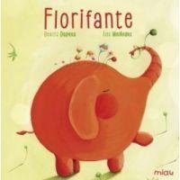 FLORIFANTE