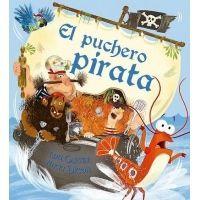 EL PUCHERO PIRATA
