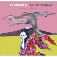 LA PRINCESA LI - PRINCESS LI