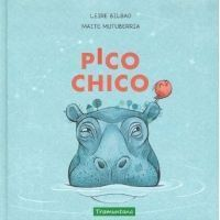 PICO CHICO