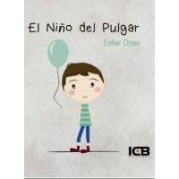 EL NIÑO DEL PULGAR