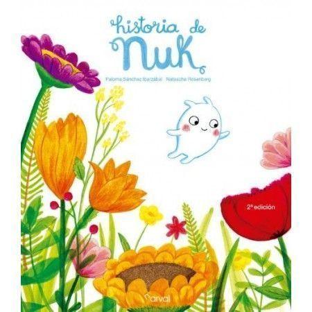HISTORIA DE NUK