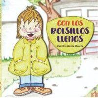 CON LOS BOLSILLOS LLENOS