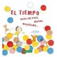 EL TIEMPO (Tramuntana)