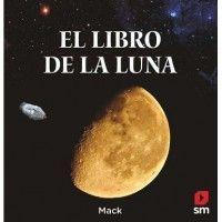 EL LIBRO DE LA LUNA (SM)