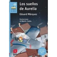 LOS SUEÑOS DE AURELIA (Lectura fácil)