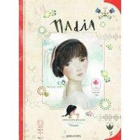 NADIA (Colección Miranda)