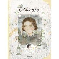 CONCEPCIÓN (Colección Miranda)