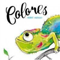 COLORES (La Galera)