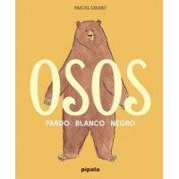 OSOS (Pascal Girard)