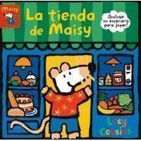 LA TIENDA DE MAISY