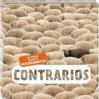 CONTRARIOS (Andana)