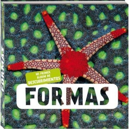 FORMAS (Andana)