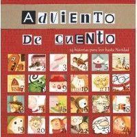 ADVIENTO DE CUENTO