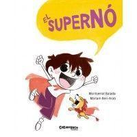 EL SUPERNÓ