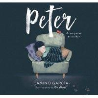 PETER (Camino García)