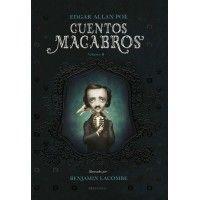 CUENTOS MACABROS 2