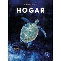 HOGAR (Un mundo mejor)