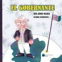 EL GOBERNANTE