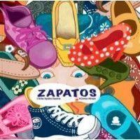 ZAPATOS (Sar Alejandría)