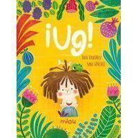 ¡UG! (Ediciones Jaguar)