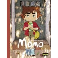 MOMO (Norma)
