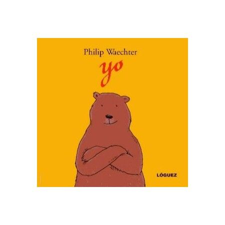 YO (WAECHTER PHILIP)