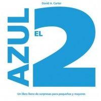 EL 2 AZUL (David Carter)