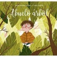ABUELO ÁRBOL